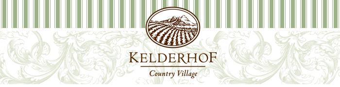 Kelderhof Country Village